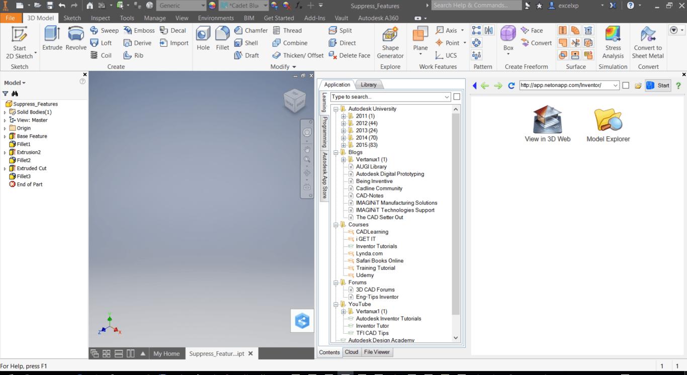 NetOnApp - Web applications for desktop software